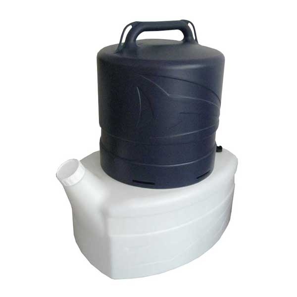 Установки для промывки очистки теплообменников aquamax форум устройство трубчатых теплообменников